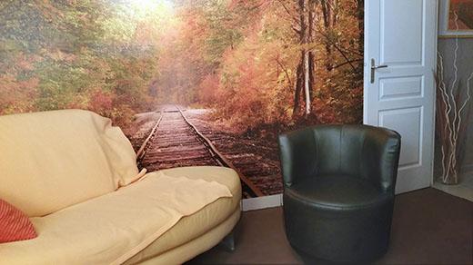 sophrologue montlu on marie christine martin sophrologie yoga. Black Bedroom Furniture Sets. Home Design Ideas